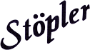 Stopler Optiek